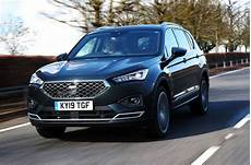 best family suvs 2020 autocar