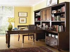 elegant home office furniture cool interior workspace furniture office home office