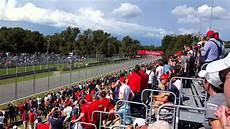 Gp Formula 1 Monza 2015 Tribuna 21c