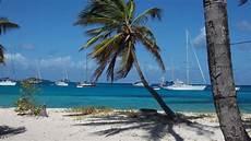 Location Voilier Avec Skipper Martinique Bequia Mayreau