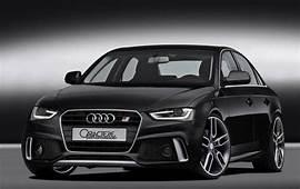 Audi Rs4 2015  Google Search Automania Pinterest