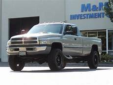 how cars run 1999 dodge ram 2500 engine control 1999 dodge ram 2500 4x4 5 9 l cummins diesel long bed lifted