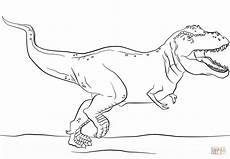 Malvorlagen Jurassic World Wiki Jurassic World Raptor Coloring Pages