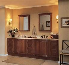 Bathroom Ideas Cabinets by Home Ideas Home Designs