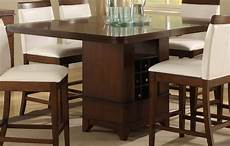 Cheap Kitchen Furniture For Small Kitchen 19 Cheap Kitchen Furniture For Small Kitchen Photo