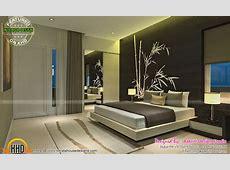 Dining, kitchen, wash area interior   Kerala home design