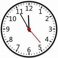 Unit 5 Die Uhrzeit Memrise