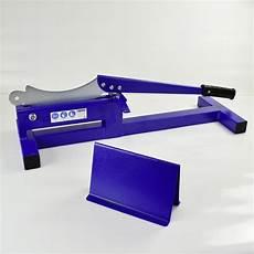 laminat schneider x4 tools laminat schneider cutter profi laminatschneider