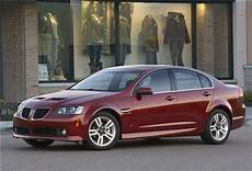 2020 pontiac g8 gt review 2009 g8 gt a hell of a bargain for anyone who
