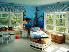 bedroom cool room 10 ways to decorate your kid s bedroom beautiful homes