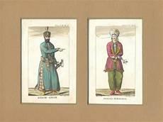 donna persiana costumi persiani k 233 kham donna persiana 204