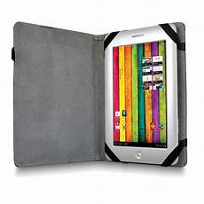 Port Designs Tulum 10 Quot Etui Tablette Port Designs Sur