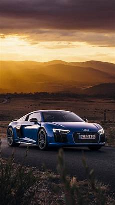 Audi Iphone Background best audi wallpaper for desktop iphone and mobile about