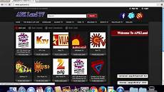 tv live sun tv live free other tamil
