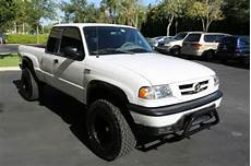 buy car manuals 2004 mazda b series plus seat position control mazda b series pickups for sale page 2 of 20 find or sell used cars trucks and suvs in usa