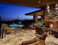 southwest home designs houzz expands operations into arizona office of the