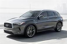 2020 infiniti qx50 horsepower 2020 infiniti qx50 specs and price all about nissan and