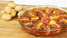 t 252 rkisches gericht kartoffel kebab mit frikadellen