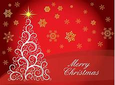 merry christmas greetings vector art graphics freevector com