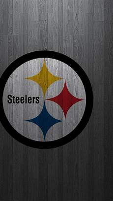 steelers wallpaper for iphone steelers wallpaper 2018 70 images