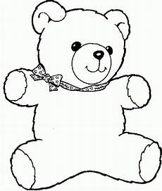 animals colouring pages for kindergarten 16979 coloring pages preschool and kindergarten