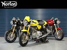 norton moto norton moto zombdrive