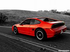 1000 images about pontiac fiero my first wheels