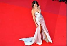cannes festival 2017 best carpet photos - Filmfestspiele Cannes 2017