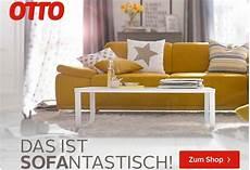 Otto Möbel Sale - otto wohnen sale m 246 bel und heimtextilien reduziert