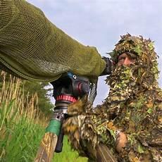 wildlife topics wildlife photography topic youtube