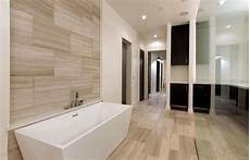 modern bathroom floor tile ideas 40 modern bathroom design ideas pictures designing idea