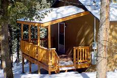 23 amazing covered deck ideas to inspire you check it out covered deck designs roof styles