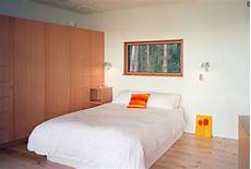 Bedroom Ideas No Headboard by Without A Headboard Balanced Design Ideas