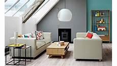 livingroom color schemes living room colour schemes ideas