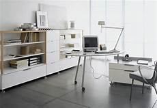 everywhere desk by ligne roset stylepark