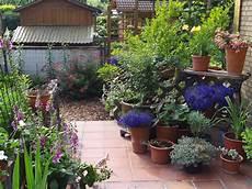 kuebelpflanzen fuer terrasse terrasse gestalten mit k 252 belpflanzen gartenelfe