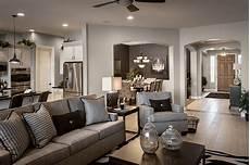 best home decor ways to get home decor inspiration frp manufacturer