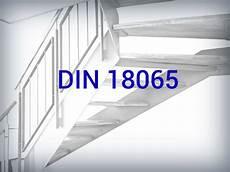 smg treppen din 18065 smg treppen