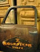 1000  Images About Truck Door Art On Pinterest Rat Rods