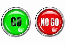 No Go - go nogo button stock vector illustration of design
