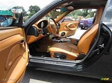 hayes auto repair manual 2000 porsche 911 interior lighting 2000 porsche 911 carrera coupe interior photos gtcarlot com
