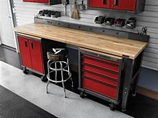 top 5 garage 5 best garage workbench 2020 review garage sanctum