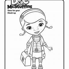 Malvorlagen Mc Pdf Mc Drawing At Getdrawings Free