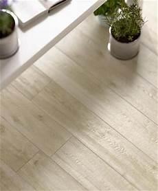 pavimenti in gres porcellanato effetto legno marazzi gres porcellanato effetto legno colore bianco marazzi