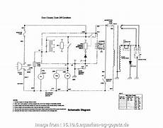 11 simple electrical wiring diagram of microwave oven ideas tone tastic