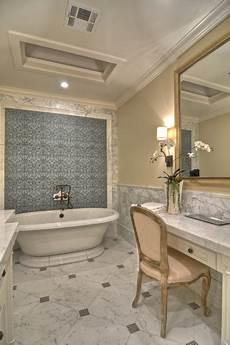 bathroom tiling design ideas kewamee transitional bathroom orange county by spinnaker development