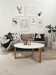 sofa für kleine räume raumgestaltung ideen die ihre wohnung gr 246 223 er erscheinen lassen