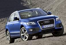 Audi Q5 Jahreswagen - audi q5 gebrauchtwagen jahreswagen neuwagen faircar de