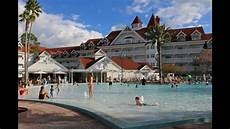 luxury disney world hotels the villas at disney s grand
