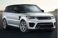 range rover sport 2016 used 2016 land rover range rover sport for sale pricing